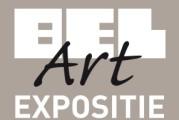 30e Bel Art-tentoonstelling