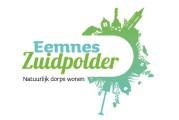 Succesvolle start verkoop de Heemweide fase 2, Zuidpolder in Eemnes