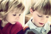 Populaire babynamen Liam en Emma wonen in Eemnes!