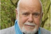 Henk van der Horst en Eemnes!