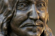 Cantate Mendelssohn  op Paasmorgen
