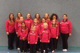 Eemnesser Gymnastiek Vereniging zoekt turn talenten