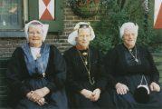 3 November Klepperman van Elleven in De Hilt