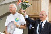 Stichting Friersdale-Eemnes wint Ariënspublieksprijs