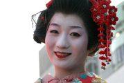 themaochtend in Bibliotheek Gooi en meer vestiging Eemnes over Japan