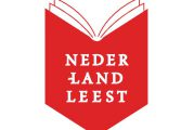 Nederland Leest én discussieert