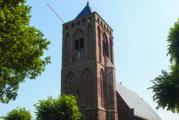 Geschiedenis van het Dikke Torentje grondig uitgezocht