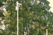 SV Eemnes gestart met VoetbalTV