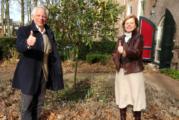Volksuniversiteit Naarden Bussum en Het Gooi samen verder